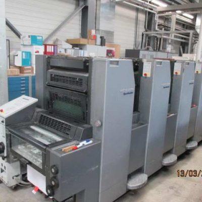 heidelberg-sm-52-5-P3-plusversion-offset-press-machine