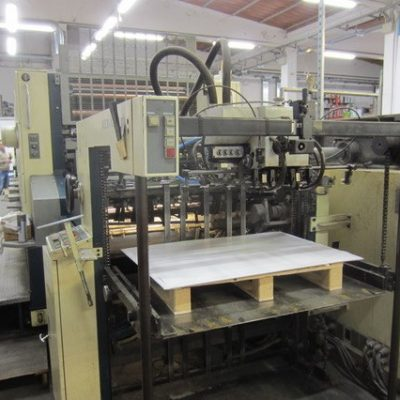 komori-lithrone-440-lak-straight-machine