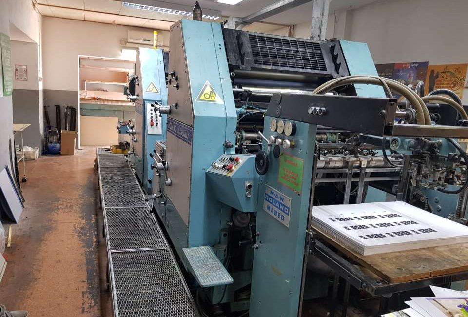 roland-favorit-rvfob-offset-press-machine